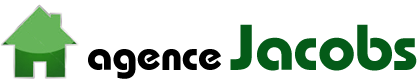 Logo - Agence Jacobs